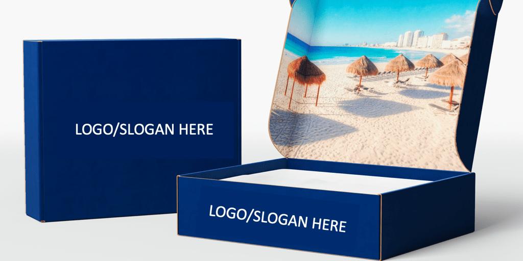 custom-branded-box